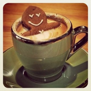 cookie_in_coffee